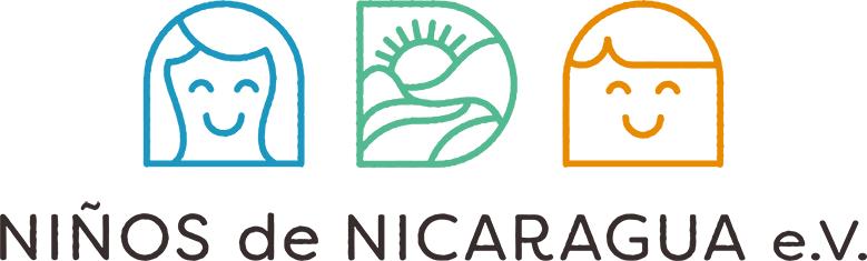 Niños de Nicaragua e.V.