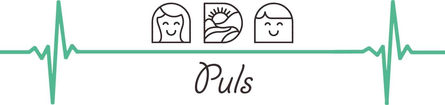 NdN Puls